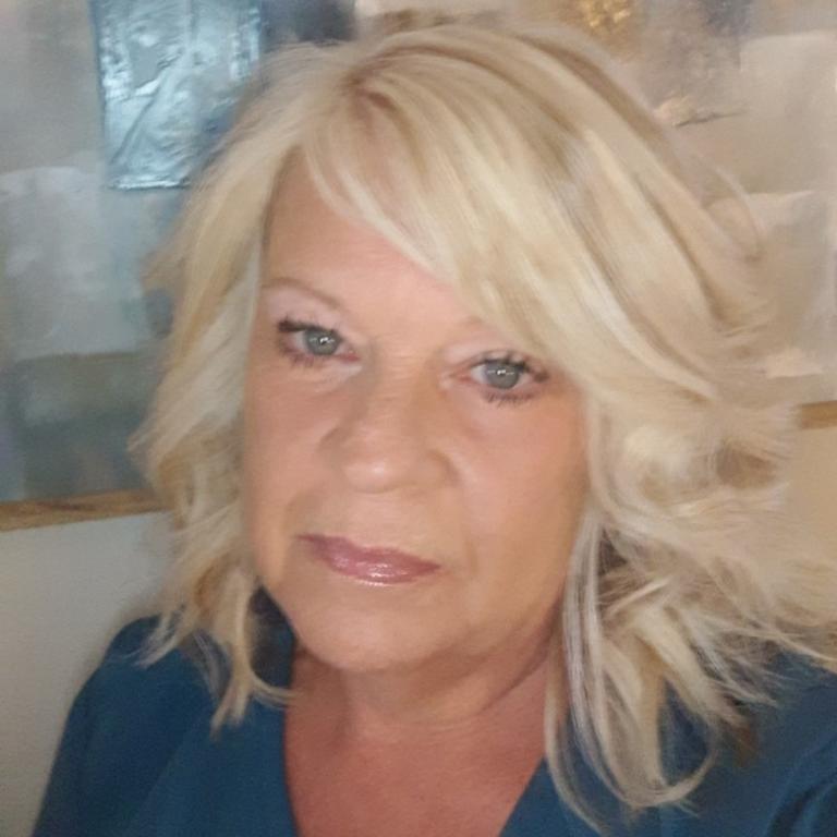 Lisa Porter, RN, Clinical Supervisor